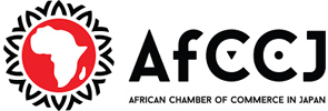 African Chamber of Commerce Japan CGM Power Group Partners
