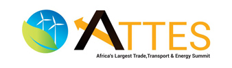 ATTES CGM Power Group Partners