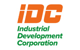 Industrial Development Corporation CGM Power group partner