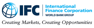 International Finance Corporation CGM Power Group Partners