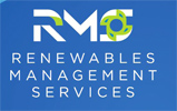 Renewable Management Services CGM Power Group Partners