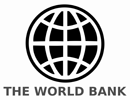The World Bank CGM Power Group Partners
